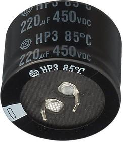 HP32W221MRAS2