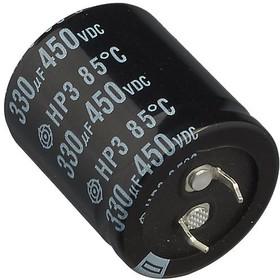 HP32W331MRZS4