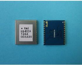 EB-800A [AXN_3.1_115200] [x0Axxx]