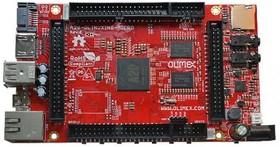 A20-OLinuXino-MICRO-4GB