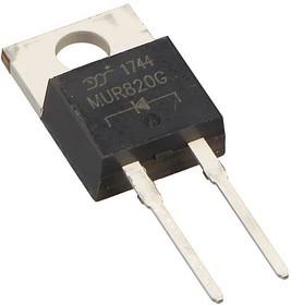 MUR820G