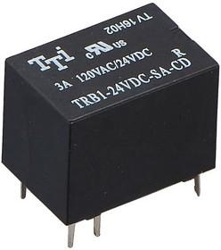 TRB1-24VDC-SA-CD-R