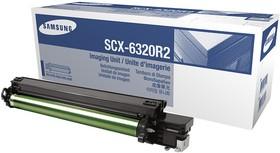 Фотобарабан(Imaging Drum) SAMSUNG SCX-6320R2 для SCX-6220/6320F [scx-6320r2/see]