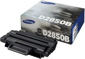Картридж SAMSUNG ML-D2850B черный [ml-d2850b/els]