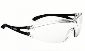 Защитные очки GO 1C, 1 шт