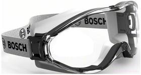 Защитные очки GO FV2, 1 шт