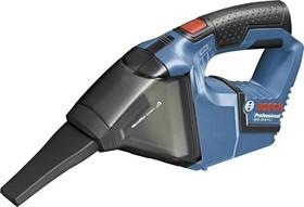 GAS 10.8 V-LI (NEW!), Аккумуляторный пылесос 10.8 В