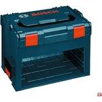1600A001RU LS-BOXX 306 , Система транспортировки и хранения ...