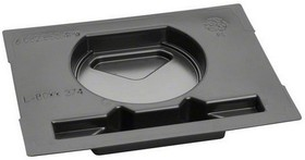 Вкладыш для GOF 900 CE, GOF 2000 CE, Система транспортировки и хранения L-Boxx