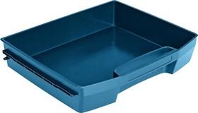 Лоток LS-tray 92, Система транспортировки и хранения L-Boxx
