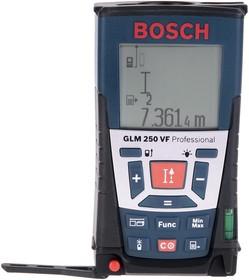 Glm 250 vf, Дальномер лазерный
