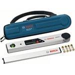 GAM 220 MF Professional NEW, Угломер для быстрого и точного ...