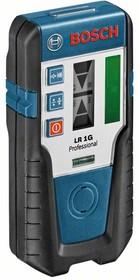 LR1G, Приемник лазерного излучения для ротационного лазера GRL 300 HVG