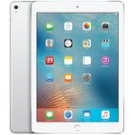 "Планшет APPLE iPad Pro 9.7"" 128Gb Wi-Fi MLMW2RU/A, 128GB ..."