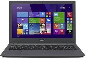 """Ноутбук ACER Aspire E5-573G-34JQ, 15.6"""", Intel Core i3 5005U, 2ГГц, 4Гб, 500Гб, nVidia GeForce 920M - 2048 Мб, Windows (NX.MVMER.098)"""