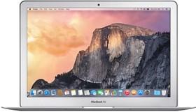 """Ноутбук APPLE MacBook Air MMGF2RU/A, 13.3"""", Intel Core i5 5250U, 1.6ГГц, 8Гб, 128Гб SSD, Intel HD Graphics 6000, Mac OS X (MMGF2RU/A)"""