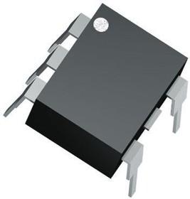 TLP3042(S,C,F), Optocoupler Triac AC-OUT 1-CH 400V 5-Pin PDIP Magazine