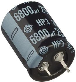 HP31E682MRXS3