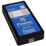Flasher Portable