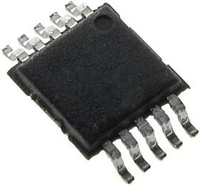 MCP4262-502E/UN