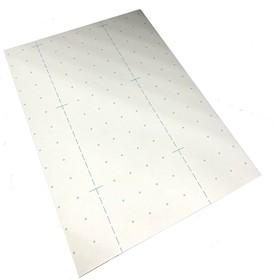 Термотр-р для лаз. для твердых поверхностей ( немасл.тонер)LOMOND А4/10 листов