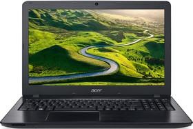"""Ноутбук ACER Aspire F5-573G-77VW, 15.6"""", Intel Core i7 6500U, 2.5ГГц, 8Гб, 1000Гб, nVidia GeForce GTX 950M - 4096 Мб (NX.GD6ER.006)"""