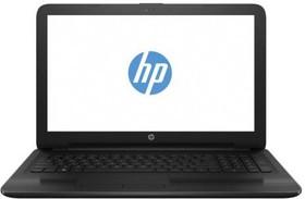 "Ноутбук HP 15-ay053ur, 15.6"", Intel Core i5 6200U, 2.3ГГц, 6Гб, 1000Гб, AMD Radeon R5 M430 - 2048 Мб, DVD-RW, Windows 10 (X5C06EA)"