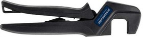 PM-4300-3149, Универсальный кримпер MOBILE CRIMP TOOL