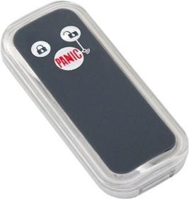 Phl-PSR03-A, Брелок Z-Wave, актуатор 1 сцены, встроенный аккумулятор Li-Pol