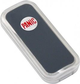 Phl-PSR03-C, Брелок Z-Wave, тревожная кнопка, встроенный аккумулятор Li-Pol