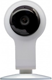 Phl-K2, Камера для помещения, WiFi, день/ночь, SD карта, 720P HD P2P