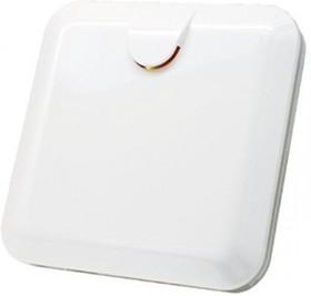 Phl-PSC03, Главный контроллер системы - PSC03 IP Gateway