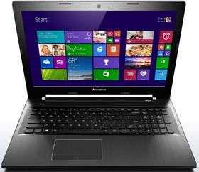 "Ноутбук LENOVO IdeaPad Z5075, 15.6"", AMD A10 7300, 1.9ГГц, 8Гб, 1000Гб, AMD Radeon R6 M255DX - 2048 Мб, DVD-RW, Windows 10 (80EC00H3RK)"