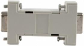 GC-VMFA, Адаптер-переходник VGA/VGA 15F/15M Greenconnect