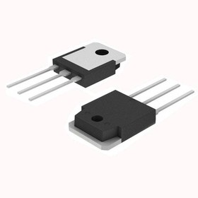 2SC3263, Транзистор NPN 180 В 15 А, [TO-3PN]