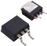 STB11NK50ZT4, Trans MOSFET N-CH 500V 10A 3-Pin(2+Tab) D2PAK T/R