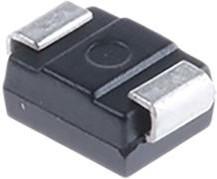 SMBJ12CA-E3/52, Diode TVS Single Bi-Dir 12V 600W 2-Pin SMB T/R