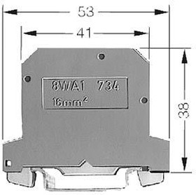 8WA1011-1PK00