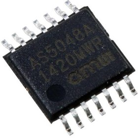 AS5048A-HTSP