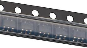 SP3051-04HTG