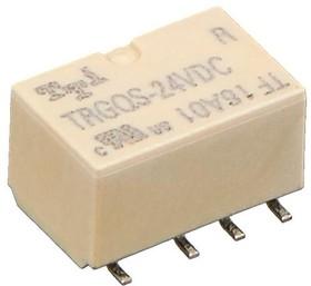 TRGQS-24VDC-R