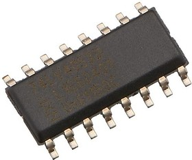 74LV4053D.112