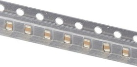 CL21B103KEFNNNE, Cap Ceramic 0.01uF 250V X7R 10% Pad SMD 0805 125°C T/R
