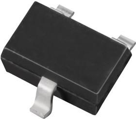 MMBZ5258BW-7-F, Zener Diode Single 36V 5% 70Ohm 200mW 3-Pin SOT-323 T/R