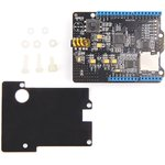 Music Shield V2.0, Плата расширения для Arduino на основе ...