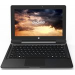 Планшет DIGMA EVE 1800 3G + Keyboard, 2GB, 32GB, 3G ...