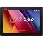Планшет ASUS ZenPad Z300CNL-6A025A, 2GB, 32GB, 4G ...