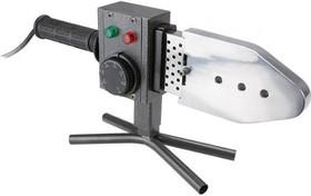 44E160, Трубосварочная машина для сварки полимерных труб 800 Вт