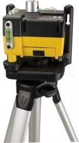 Фото 1/2 29C908, Лазерный прибор вращающийся, штатив