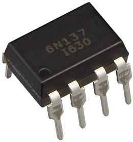 6N137